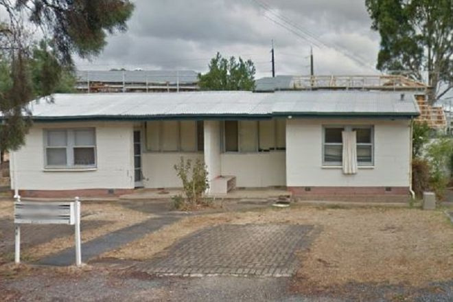 Picture of 5/6-8 Olive Court, MAGILL SA 5072