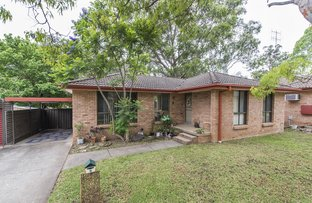 Picture of 8 Fox Place, Penrith NSW 2750