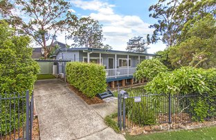 Picture of 4 Olive Avenue, Phegans Bay NSW 2256