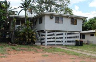 Picture of 11 McCool Street, Moranbah QLD 4744
