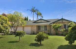 Picture of 9 Lyndia Street, Ingleburn NSW 2565