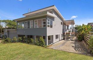 Picture of 6 Winter Avenue, Mylestom NSW 2454