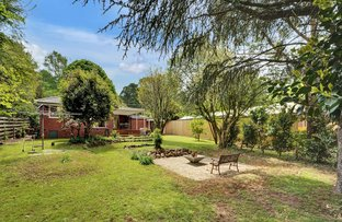 Picture of 12 Campbell Avenue, Mount Dandenong VIC 3767
