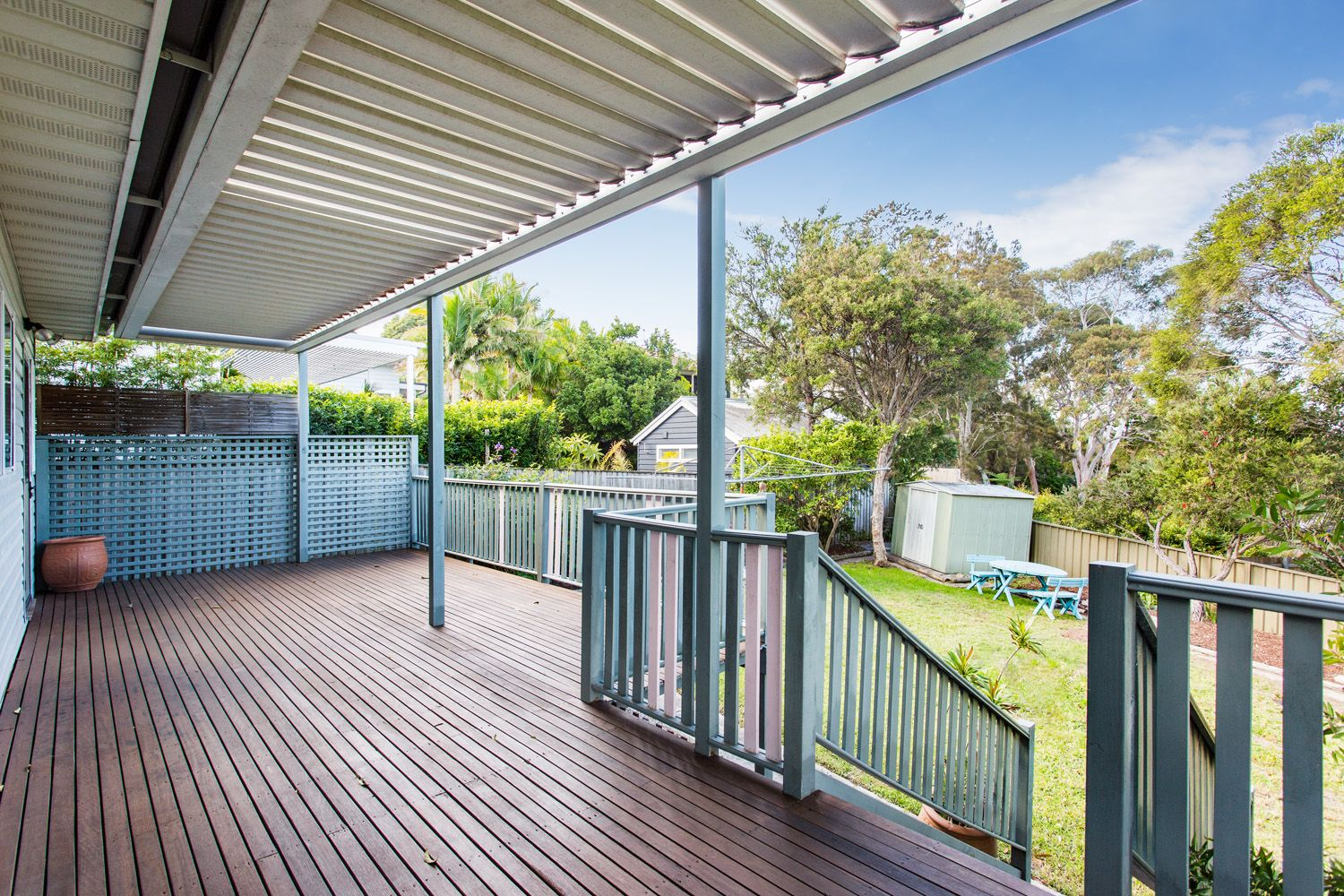 3 Water Reserve Road, North Balgowlah NSW 2093, Image 1