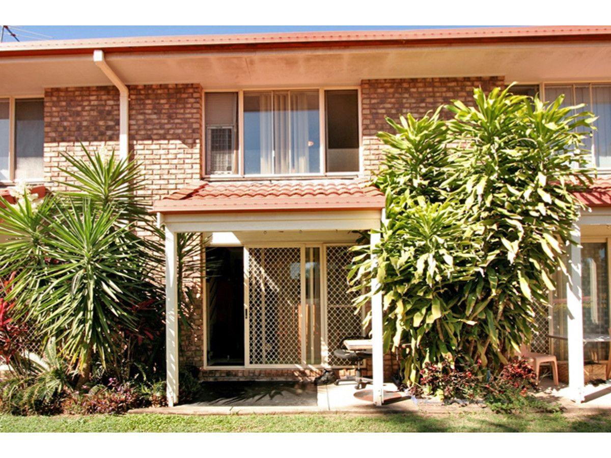 13/3 Costata Street, Hillcrest QLD 4118, Image 1