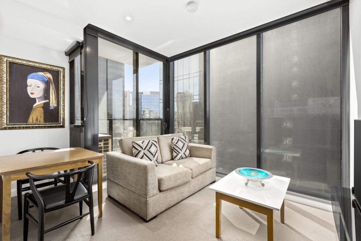 1407/135 City Road, Southbank VIC 3006, Image 0