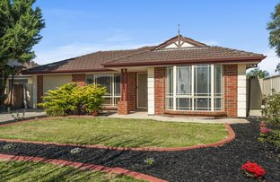 Picture of 7 Howell Road, Parafield Gardens SA 5107