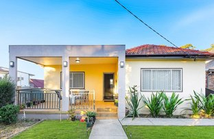 Picture of 37 Frank Street, Guildford NSW 2161