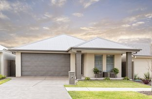 Picture of 8 Hoban Road, North Rothbury NSW 2335