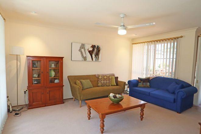 Picture of 48 Berrara Road, BERRARA NSW 2540