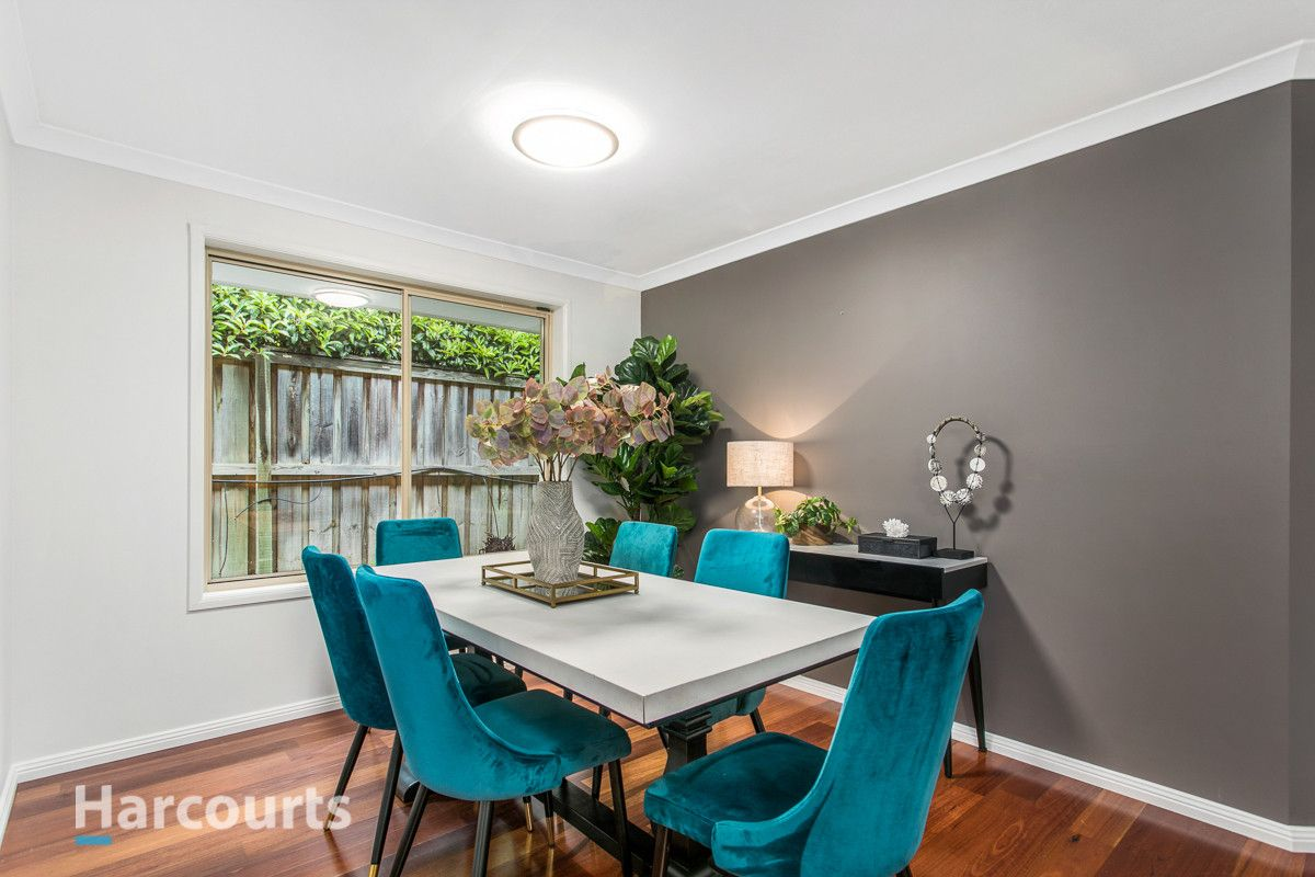 6 Claxton Circuit, Rouse Hill NSW 2155, Image 2