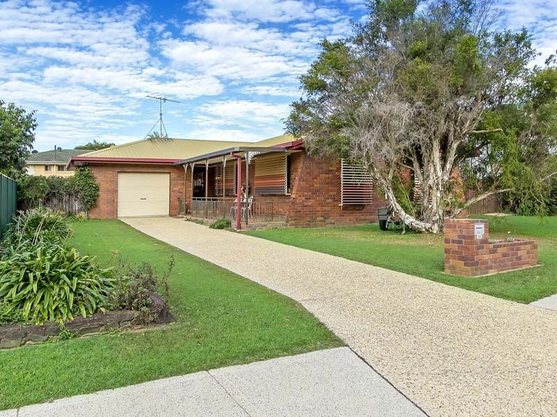 11 Fortune Esplanade, Caboolture South QLD 4510, Image 1