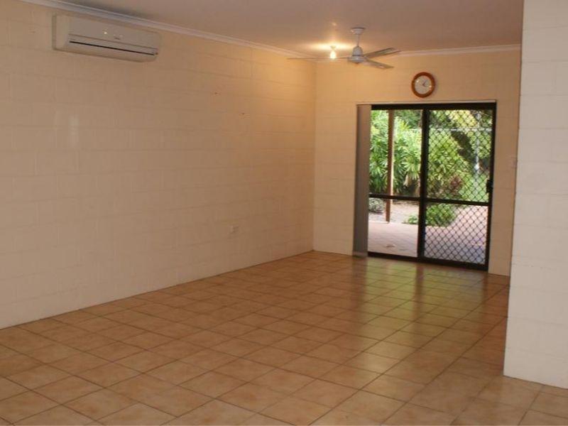 15 Torquay Close, Kewarra Beach QLD 4879, Image 2
