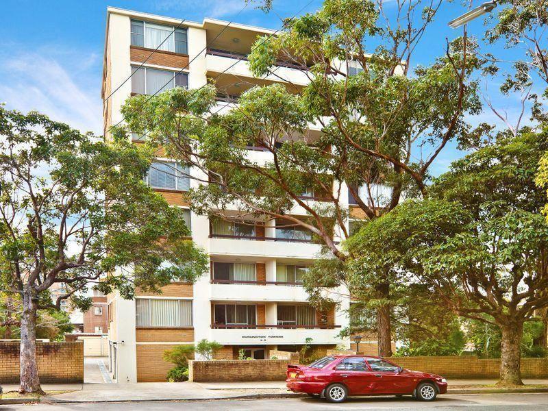 11/3-5 Burlington Road, Homebush NSW 2140, Image 0