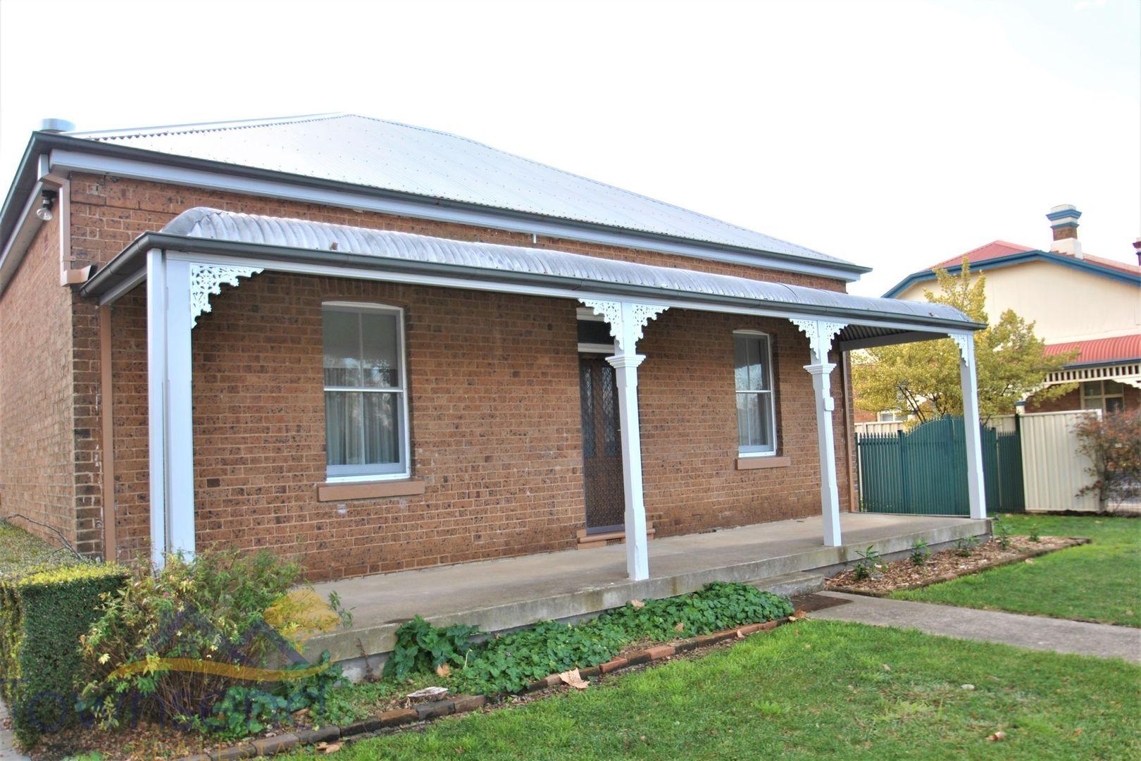 75 Moulder  Street, Orange NSW 2800, Image 0
