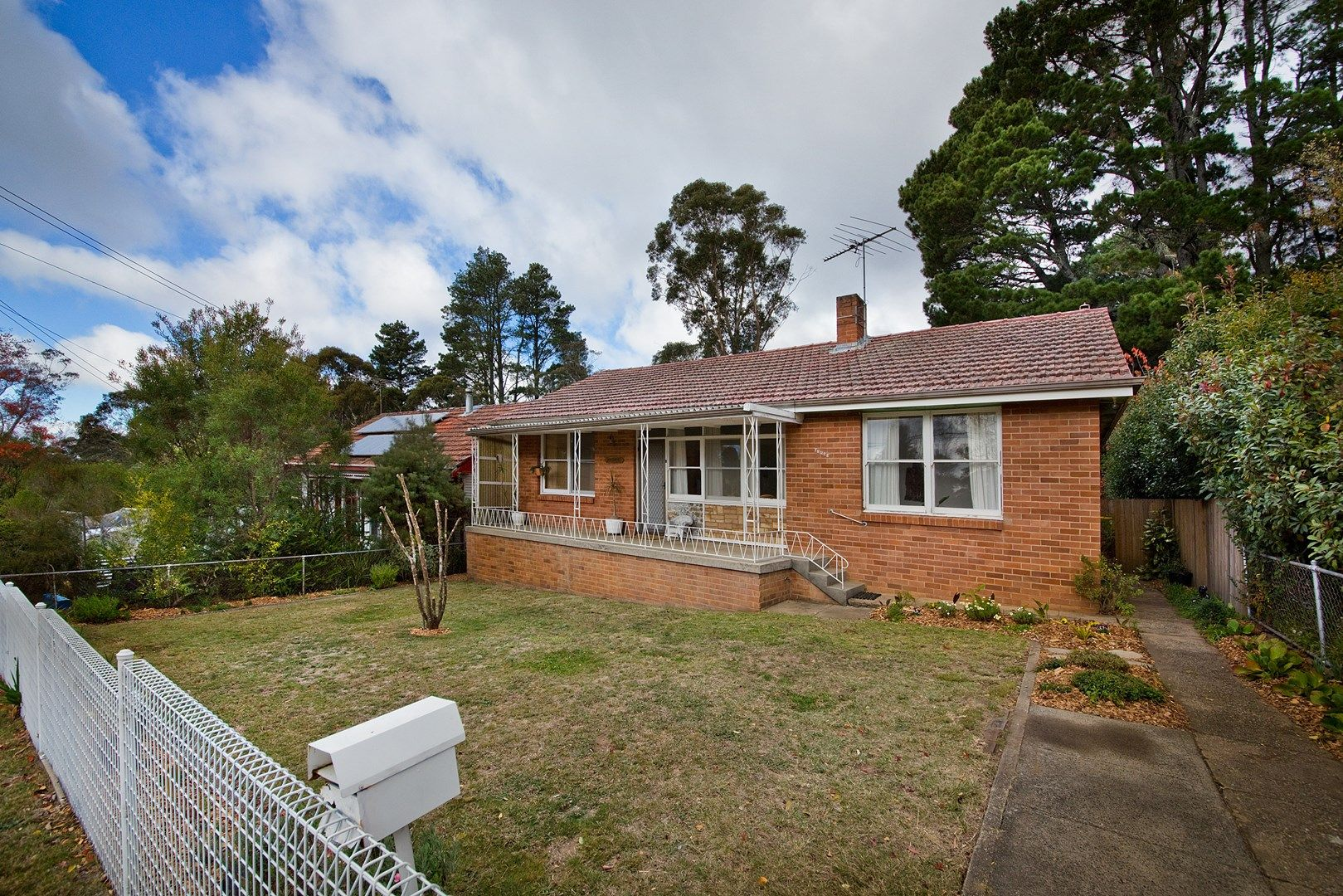 3 Irvine Avenue, Blackheath NSW 2785, Image 0