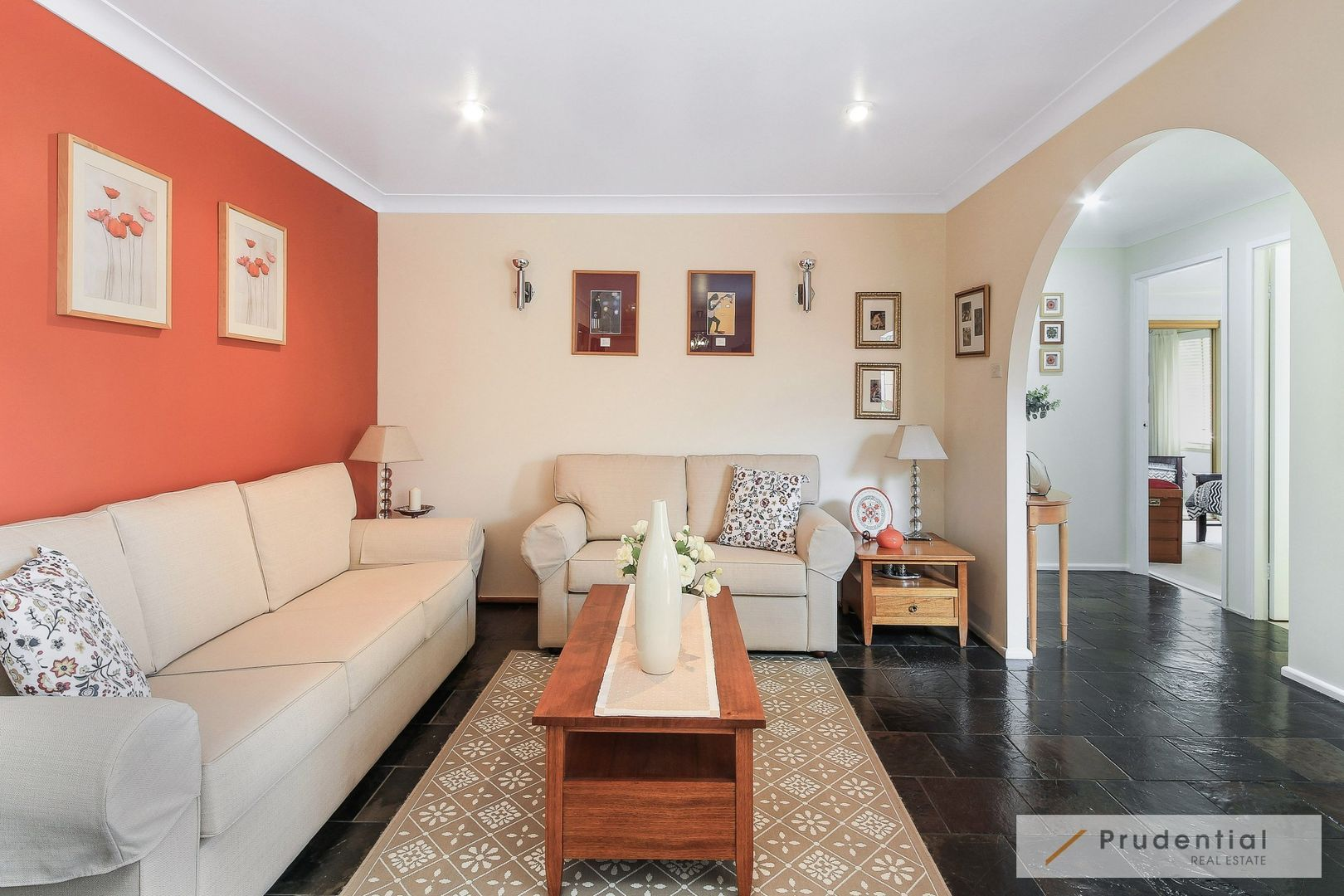 52 Supply Avenue, Lurnea NSW 2170, Image 1