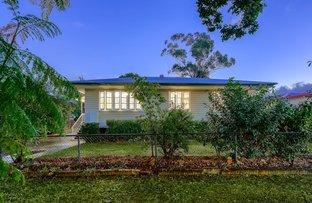 Picture of 8 Zeitoun Street, Mitchelton QLD 4053