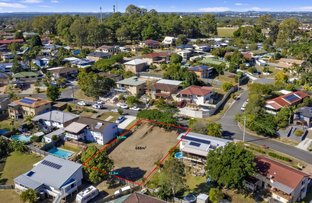 Picture of 11 Pituri Street, Bracken Ridge QLD 4017