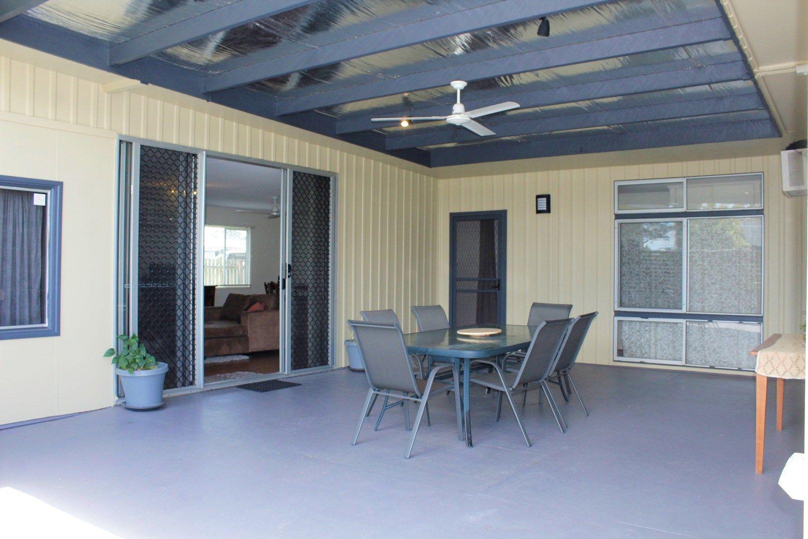 18 Annie St, Tinana QLD 4650, Image 0