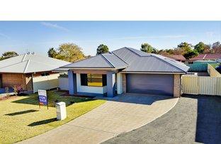 16 Volta Avenue, Dubbo NSW 2830