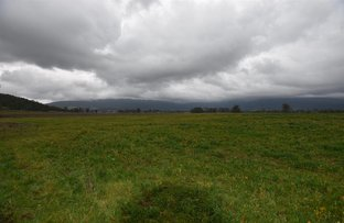 Picture of Lot 1 Dairy Plains Road, Dairy Plains TAS 7304