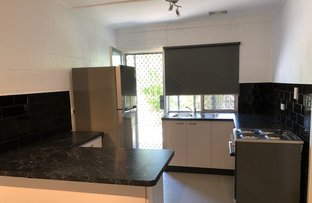 Picture of 1/89 Digger Street, Cairns North QLD 4870