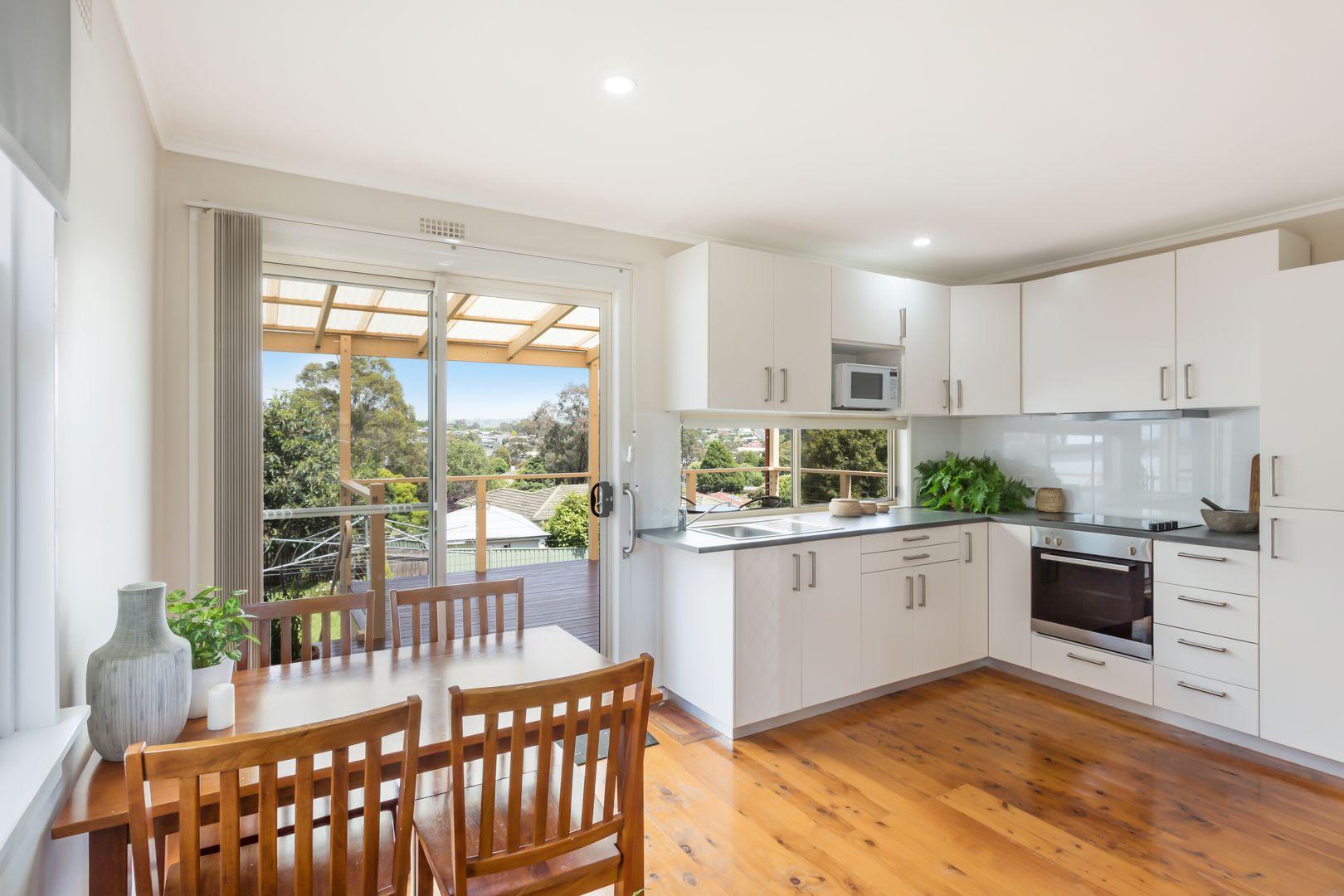 31 Glebe Avenue, Bega NSW 2550, Image 1