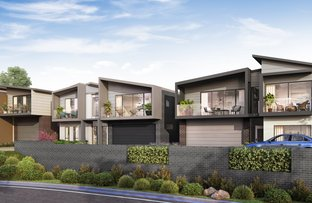 Picture of 1, 1a, 3 Woolunga Avenue, Terrigal NSW 2260
