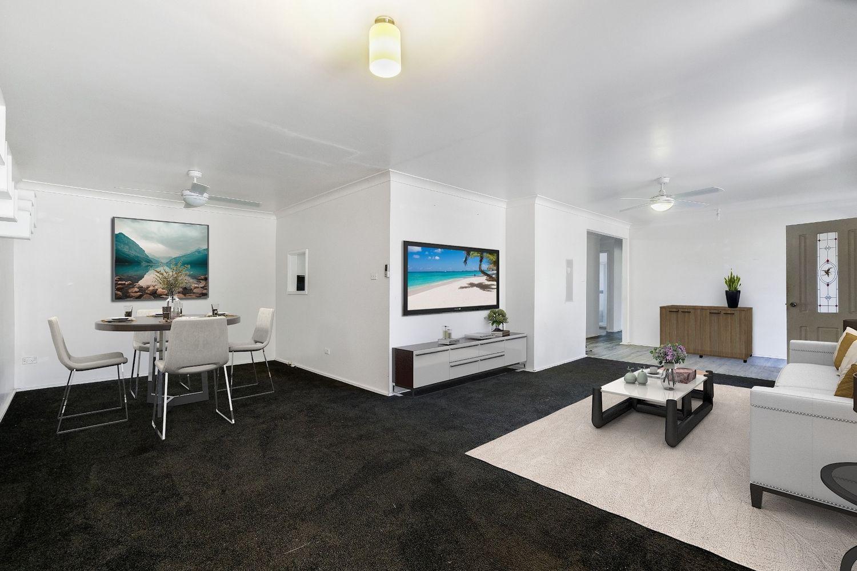 8 Merlot Street, Muswellbrook NSW 2333, Image 1
