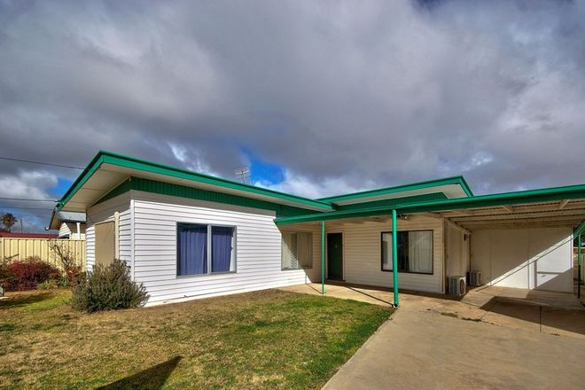 Picture of 232a Henry Street, DENILIQUIN NSW 2710