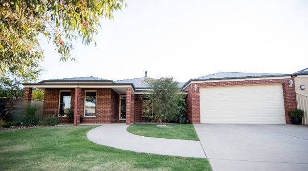 2 Nance Court, Cobram VIC 3644, Image 1