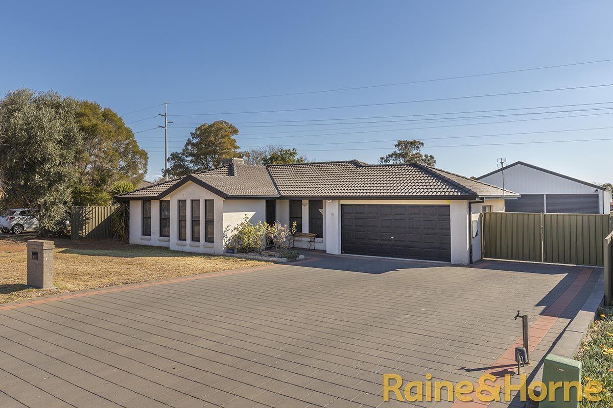 100 Twickenham Drive, Dubbo NSW 2830, Image 0