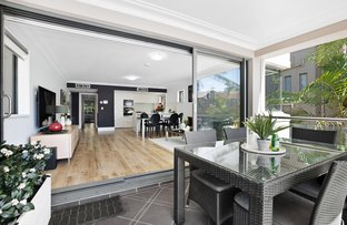 Picture of 3/34-38 Victoria Parade, Manly NSW 2095