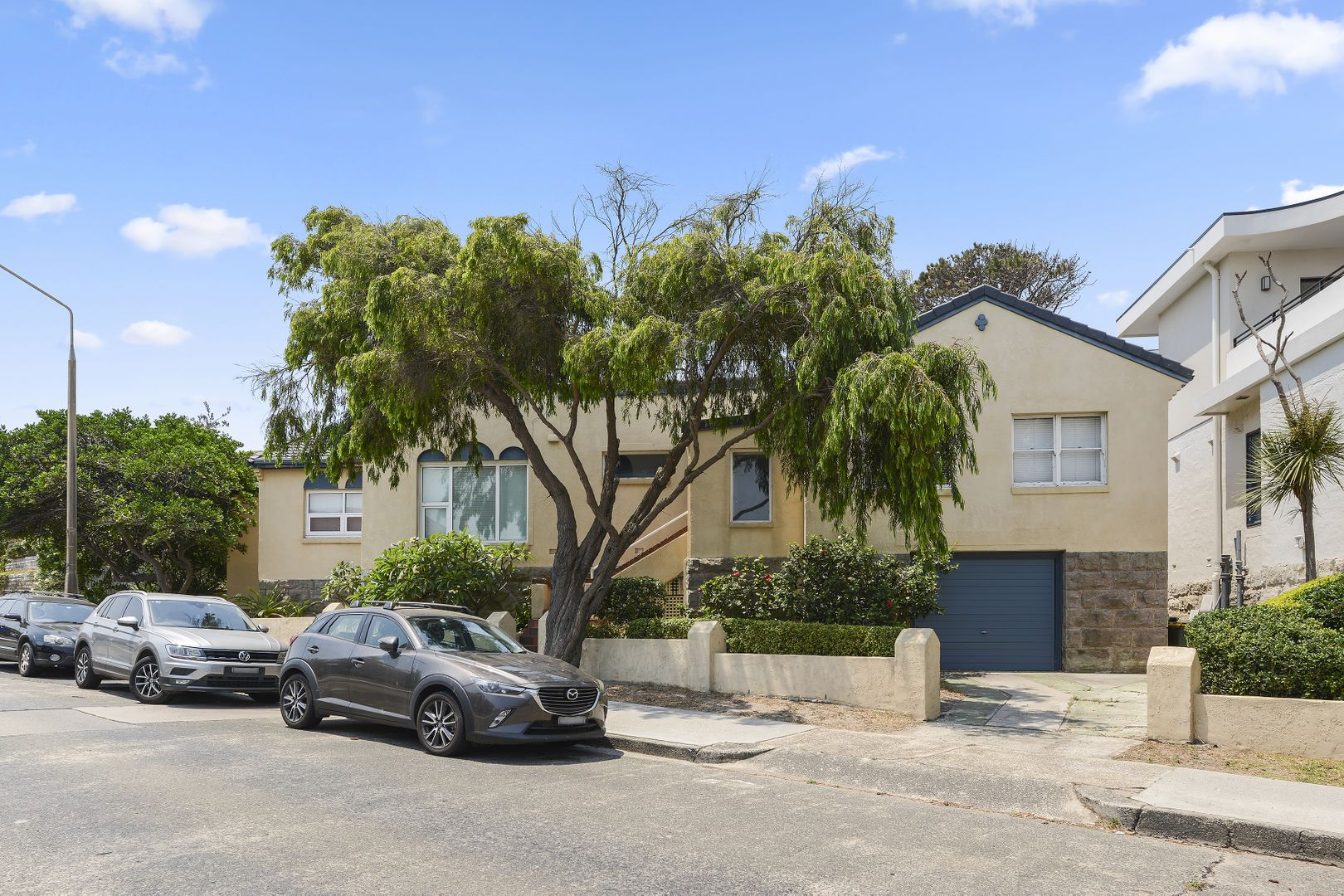 3 Military Road, North Bondi NSW 2026, Image 0