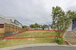 Picture of 24 Celebration Place, Bridgeman Downs QLD 4035