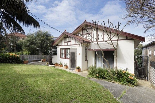 Picture of 335 Alison Road, COOGEE NSW 2034