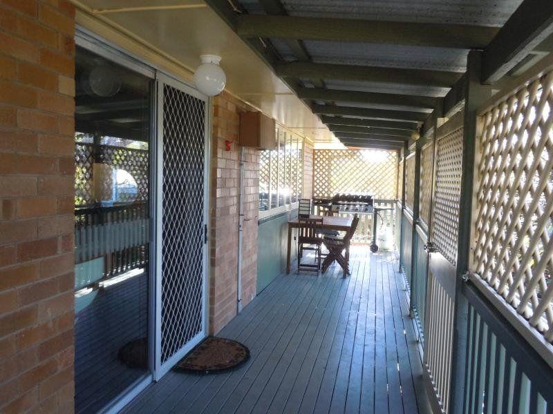655 Blunder Road, Durack QLD 4077, Image 0
