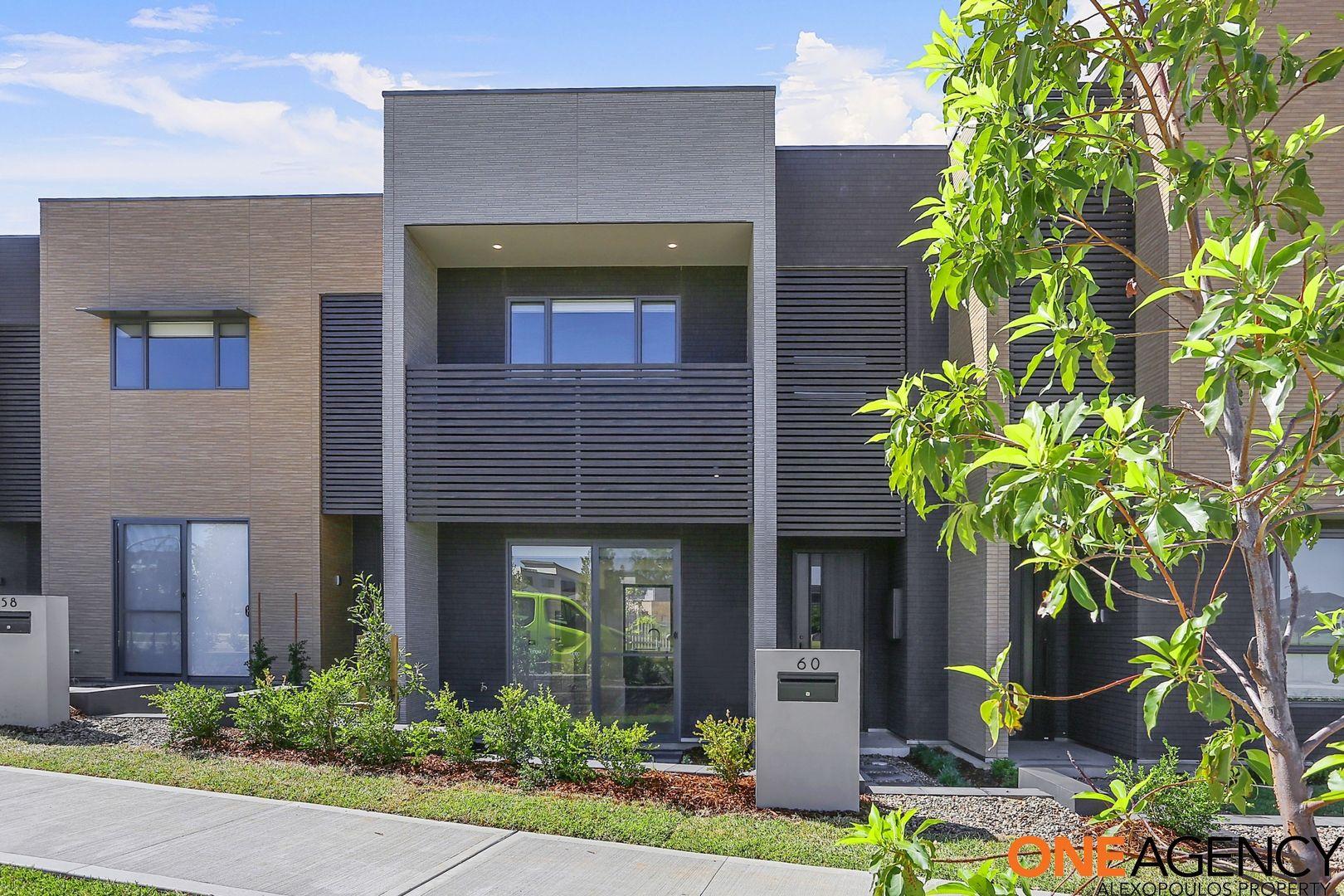 60 Mornington Grove, Gledswood Hills NSW 2557, Image 0
