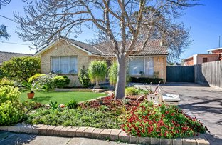 Picture of 36 Erskine Avenue, Reservoir VIC 3073