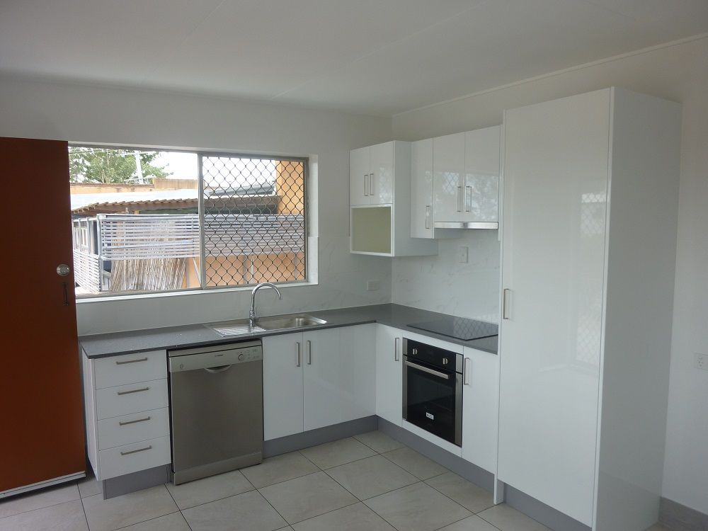 Sherwood QLD 4075, Image 0