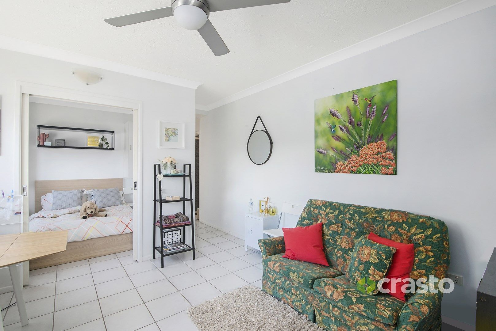 7/1444 Gold Coast  Highway, Palm Beach QLD 4221, Image 0
