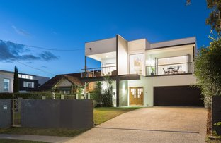 Picture of 33 Bowd Parade, Wavell Heights QLD 4012
