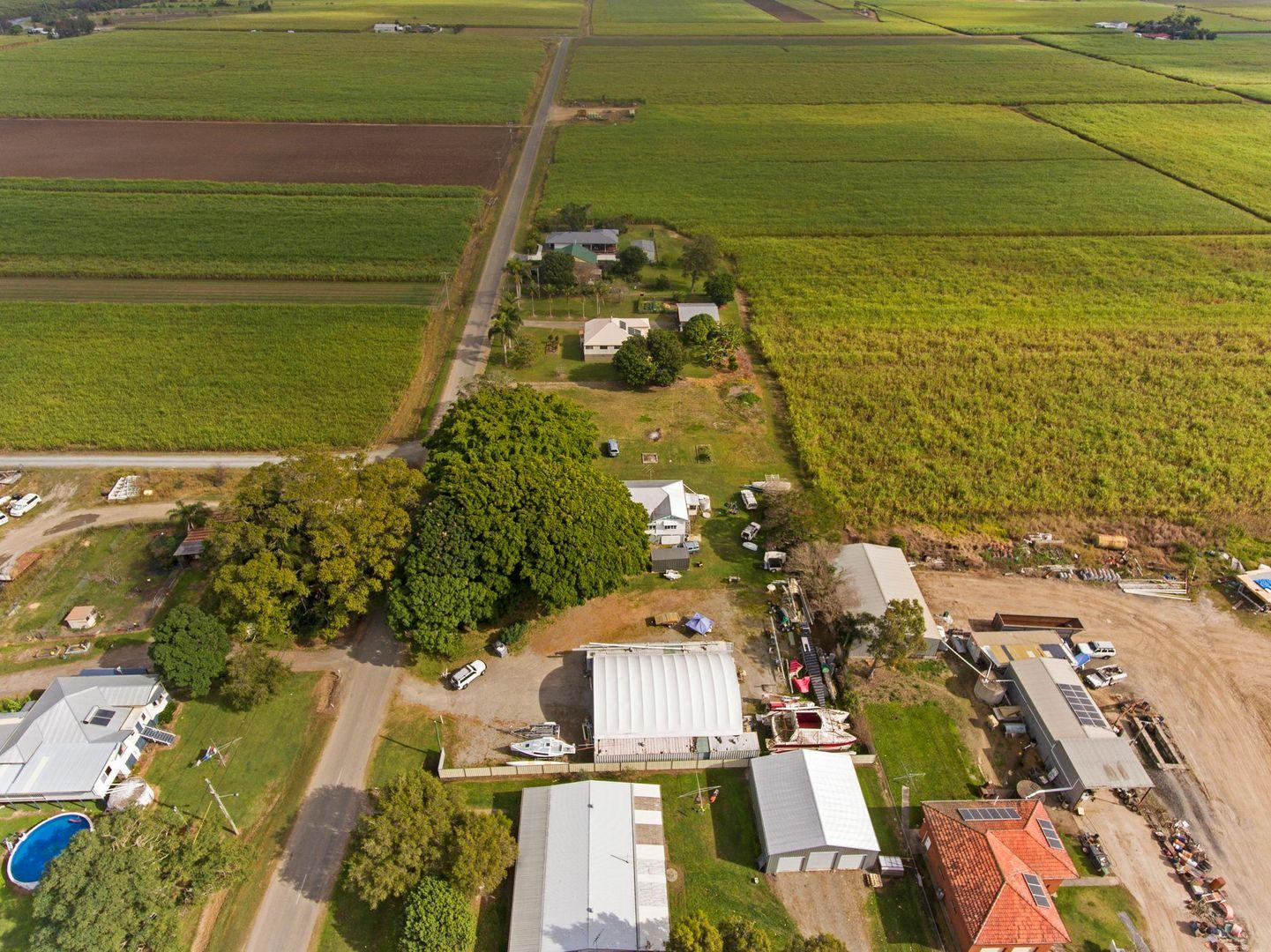 71 Steiglitz Road, Steiglitz QLD 4207, Image 1