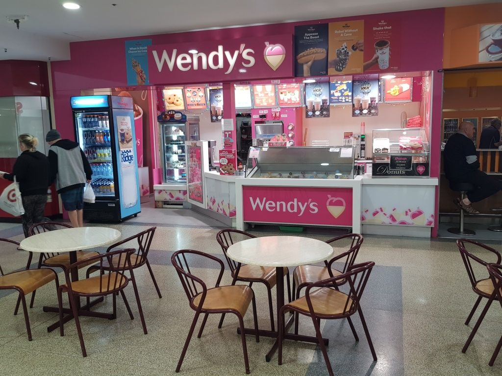 Wendy's Westland Shopping Centre, Whyalla Norrie SA 5608, Image 1