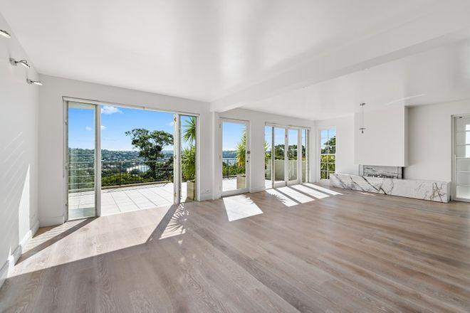 Picture of 7 Pretoria Ave, MOSMAN NSW 2088