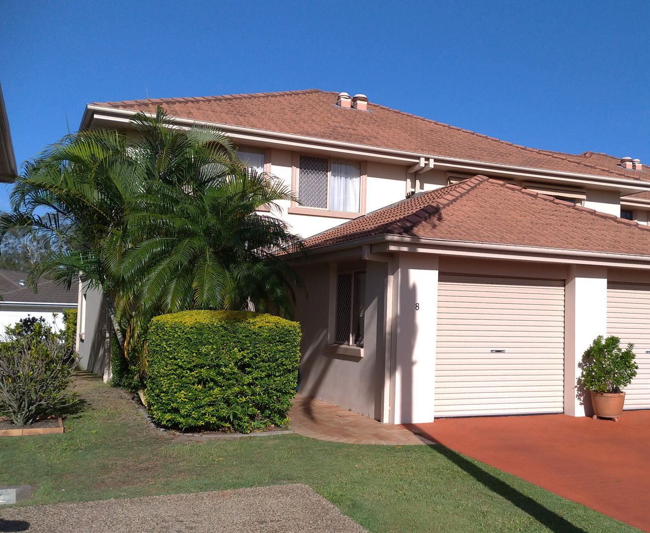 8/5 Bronberg Court, Southport QLD 4215, Image 0