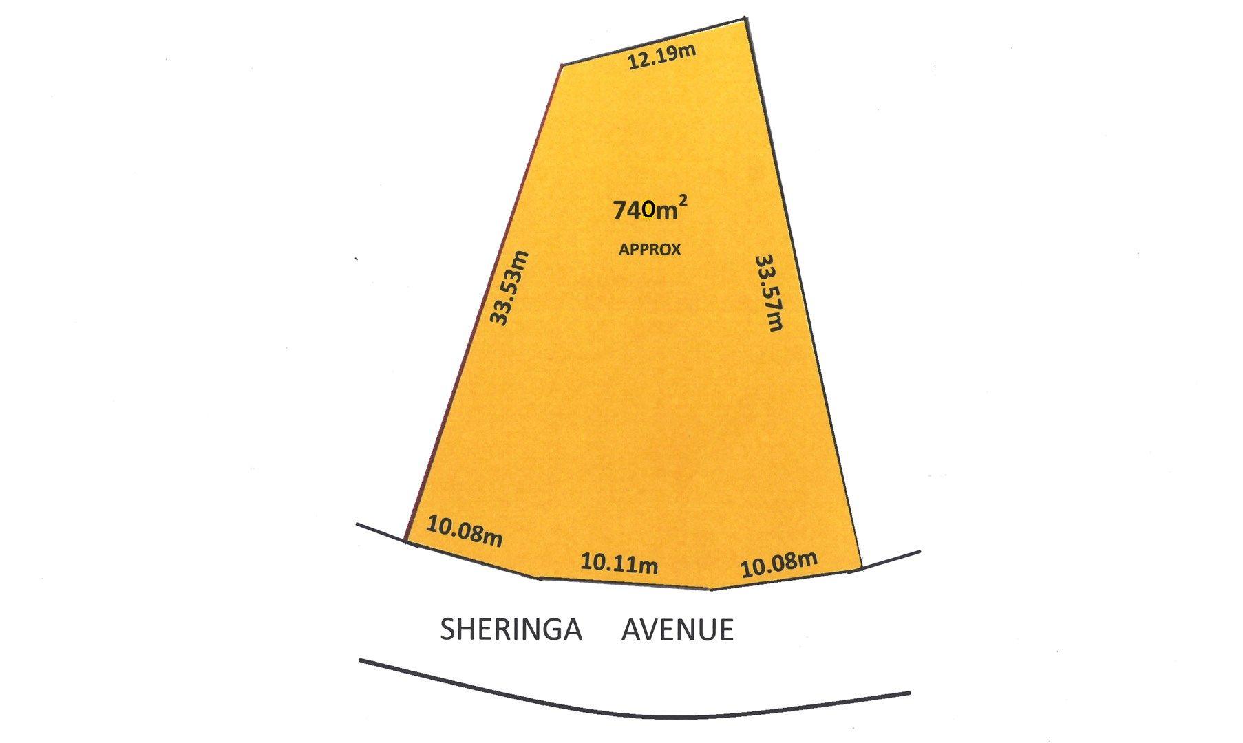 5 Sheringa Ave, Ingle Farm SA 5098, Image 0