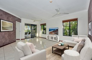 Picture of 7 Nathan Court, Gunn NT 0832