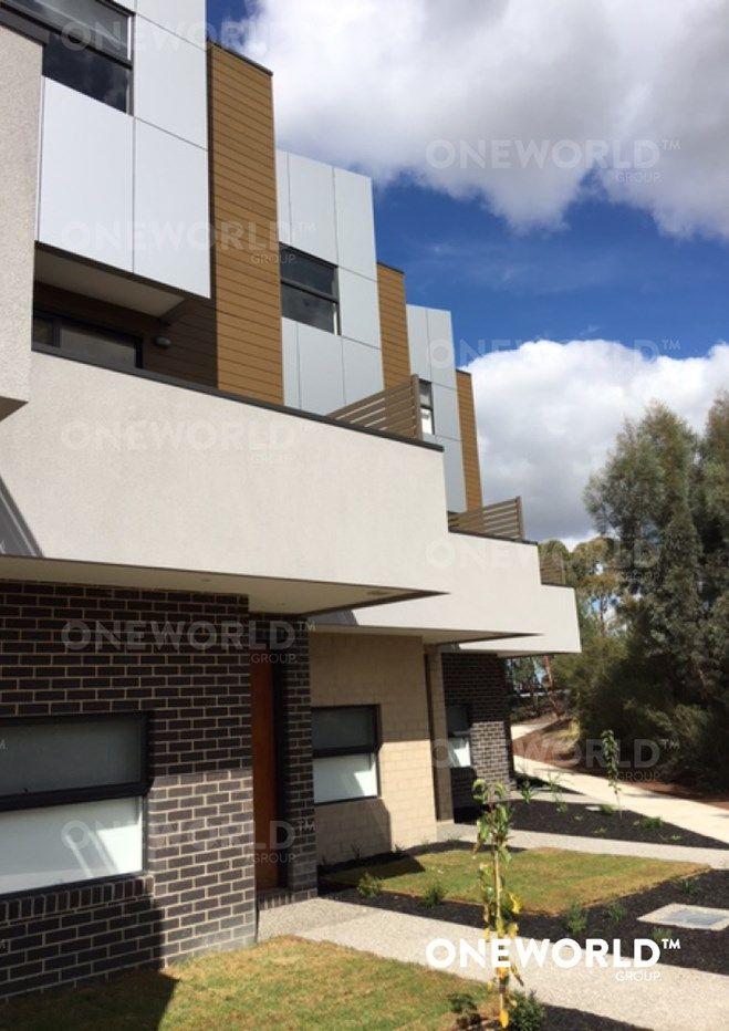 28 Collier Place, Strathmore Heights VIC 3041, Image 5